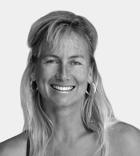 YogaWorks - Diana Estey