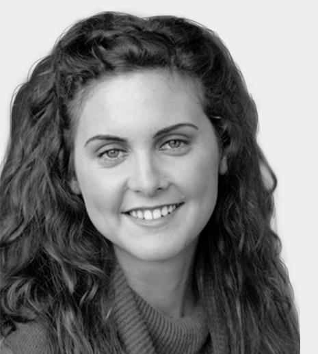 YogaWorks - Erin Cookston
