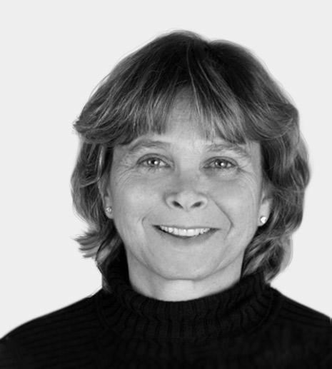 YogaWorks - Jacqueline Gerson