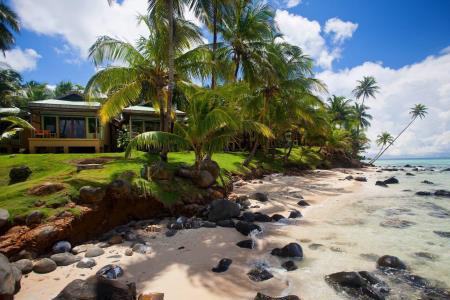 2015_Caribbean_Dave