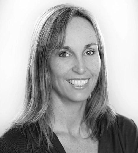 YogaWorks - Nikki Estrada