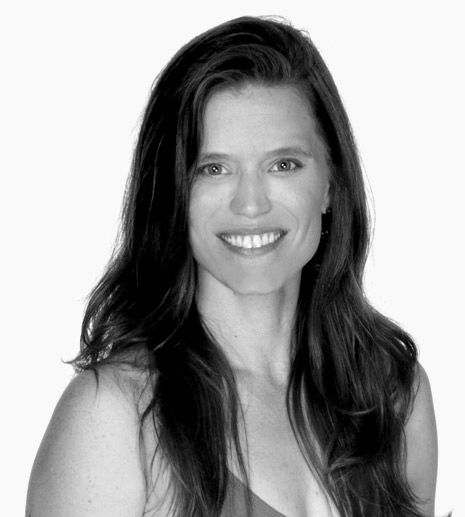 YogaWorks - Laurel Beversdorf