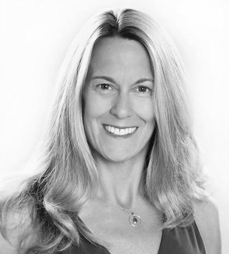 YogaWorks - Michele Klink