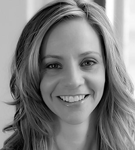 YogaWorks - Kristen Engles