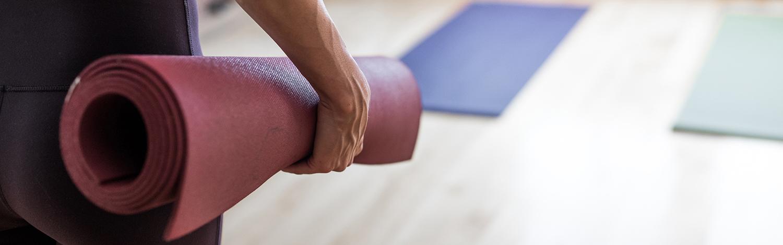 Careers at YogaWorks