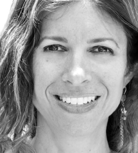 YogaWorks - Alison Lindgren