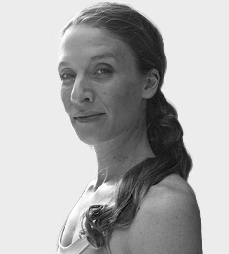 YogaWorks - Valarie Samulski