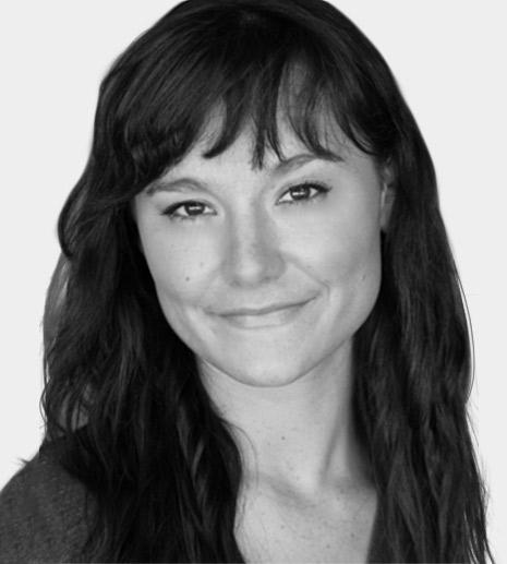 YogaWorks - Elizabeth Mulkey