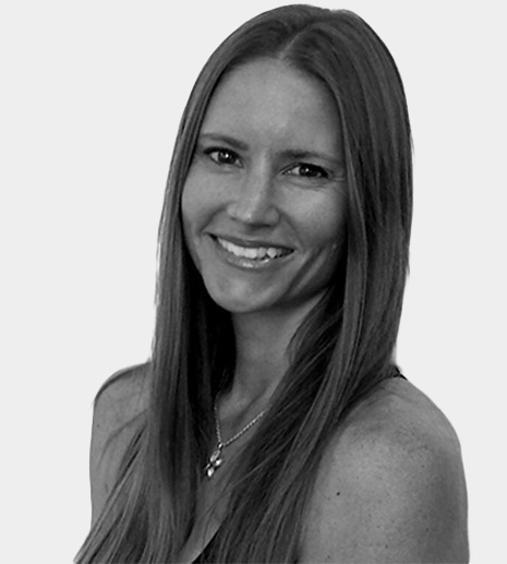 YogaWorks - Nichole Susi-Blair