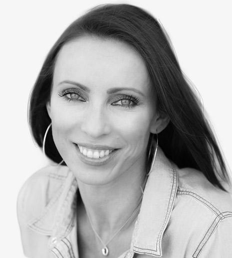 YogaWorks - Maeve McCaffrey