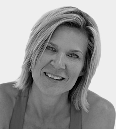 YogaWorks - Karyn Holland