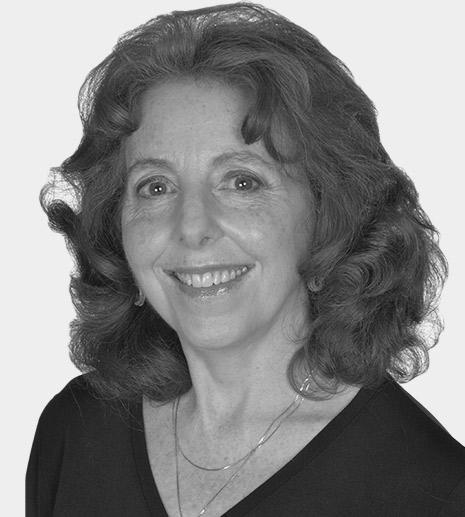YogaWorks - Donna Boss