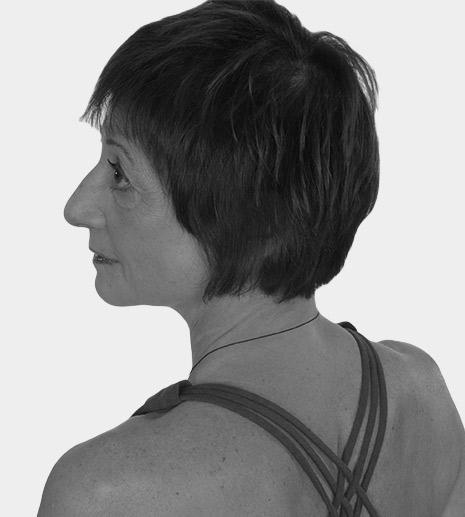 YogaWorks - Kara Sekuler