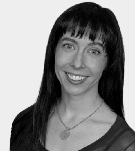 YogaWorks - Jocelyn Casey-Whiteman