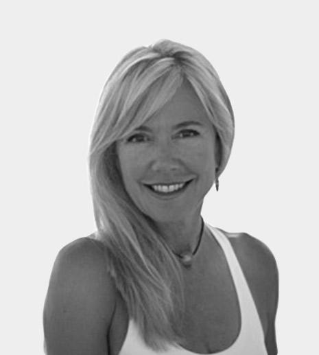 YogaWorks - Bella McCloud