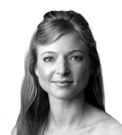 YogaWorks - Angela Evans