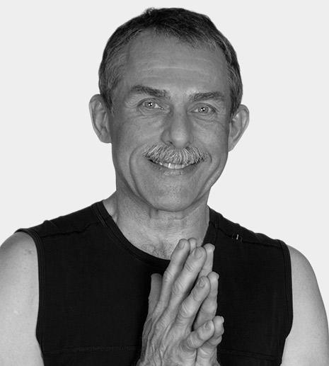 YogaWorks - Freddie Wyndham