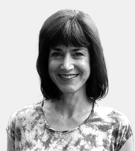 YogaWorks - Stephanie Radler